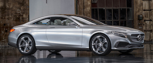mb_concept_s_coupe_311