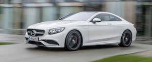 mb_s63amg_coupe_311