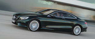 mercedes-benz_s-class_coupe_311