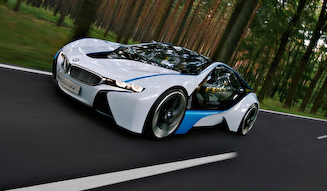 s_bmw_vision_efficient_dynamics_01
