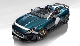 s_Jaguar_Project_7_26