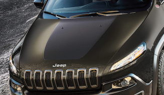 s_jeep_cherokee_warrior_003