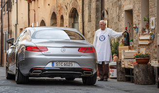 s_mercedes_benz_s500_coupe_09