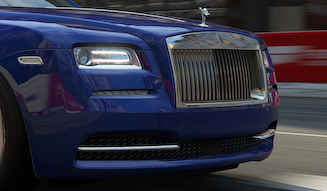 s_rolls_royce_wraith_at_forza5_004