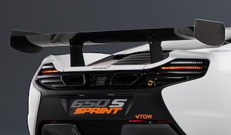 s_02_mclaren_650s_sprint_020