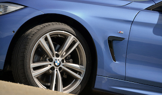 s_62_bmw_4_series_gran_coupe