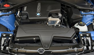 s_64_bmw_4_series_gran_coupe