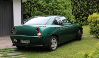 s_coupe_fiat_008