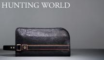 215_09_hunting_world