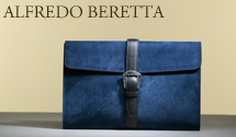 215_53_11_alfredo_beretta
