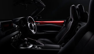 327_03_mazda_roadster