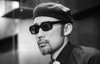 MUSIC 『Tokyo Crossover/Jazz Festival 2014』が11月9日(日)開催 01
