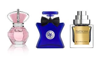 日本フレグランス大賞|香水の日 09