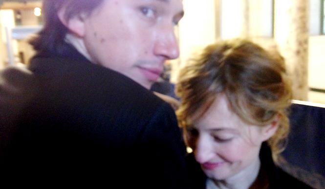 2014年国際映画祭速報|第71回ベネチア国際映画祭 04