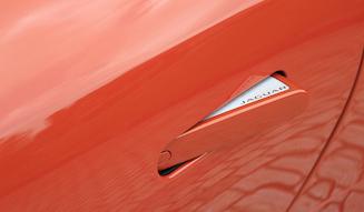 Jaguar F-Type Coupe│ジャガー Fタイプ クーペ 26