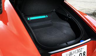 Jaguar F-Type Coupe│ジャガー Fタイプ クーペ 33