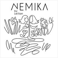 NEMIKA|ネミカ 04