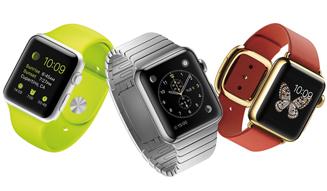 apple_watch_01_327