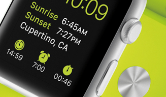 Apple|新製品iPhone6 Plus、iPhone 6、Apple Watchを発表 |アップル 08