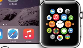 Apple|新製品iPhone6 Plus、iPhone 6、Apple Watchを発表 |アップル 10
