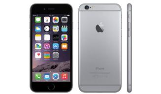 Apple|新製品iPhone6 Plus、iPhone 6、Apple Watchを発表 |アップル 06
