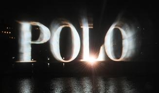 POLO RALPH LAUREN|ポロ ラルフ ローレン 05