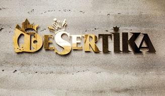 DESERTIKA|デビュー 06