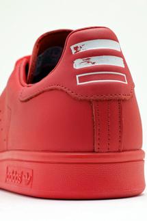adidas Originals PHARRELL WILLIAMS 06