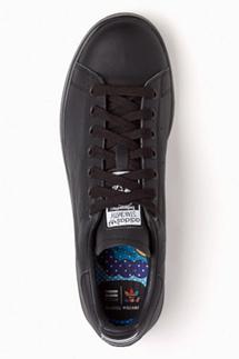 adidas Originals PHARRELL WILLIAMS 10