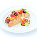 EAT|「Toast French!!」05