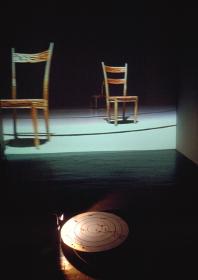 ART|鈴木康広展「近所の地球」 04