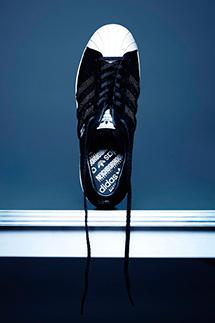 adidas Originals NEIGHBORHOOD 04