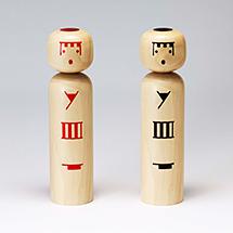 DENTO-HOUSE|日本のデザイン×伝統工芸 06