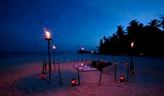 Maldives モルディブ 19