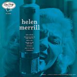 ヘレン・メリル・ウィズ・クリフォード・ブラウン[生産限定盤]/ヘレン・メリル・ウィズ・クリフォード・ブラウン