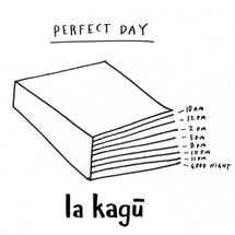 la kagu|ラカグ 06