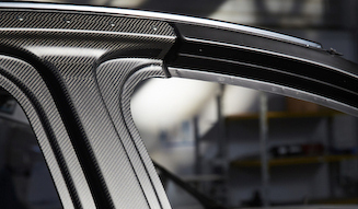 Renault EOLAB Concept|ルノー イオラブ コンセプト 43