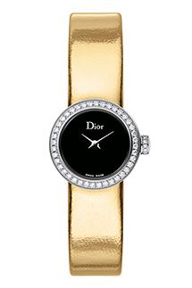 Dior|ディオール|ラ ミニ ディ ドゥ ディオール ミロワール