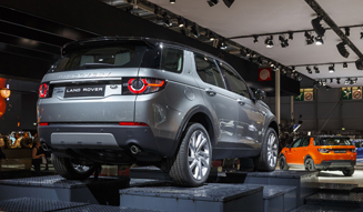 327_66_landrover_discovery_sport