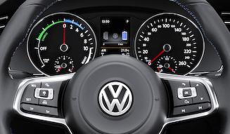 Volkswagen Passat GTE|フォルクスワーゲン パサート GTE 08