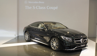 327_02_mb_s_550_4matic_coupe