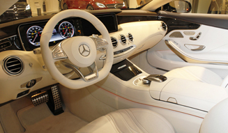 327_03_mb_s_550_4matic_coupe