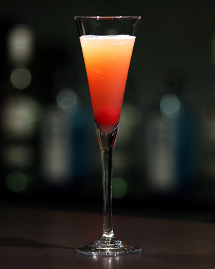 MBFWT Designers' Cocktail Runway Vol.4 04