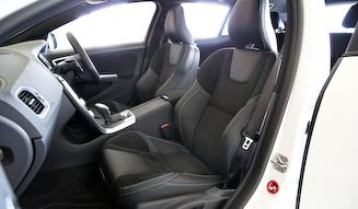 Volvo V60 Polestar|ボルボ V60 ポールスター 30
