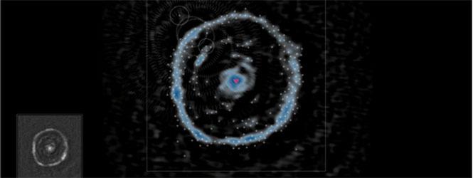 国立天文台|アルマ望遠鏡 02