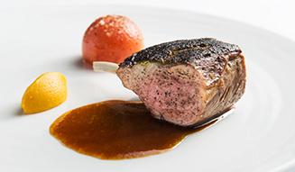 restaurantwedding|レストランウエディング 17