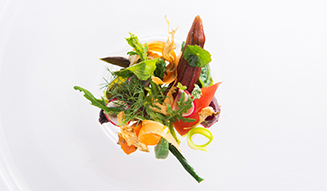 restaurantwedding|レストランウエディング 07