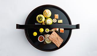 restaurantwedding|レストランウエディング 12