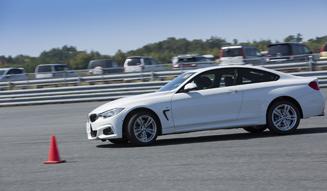 生誕50周年をむかえたBMW Club Japan|BMW 26