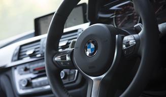 生誕50周年をむかえたBMW Club Japan|BMW 46